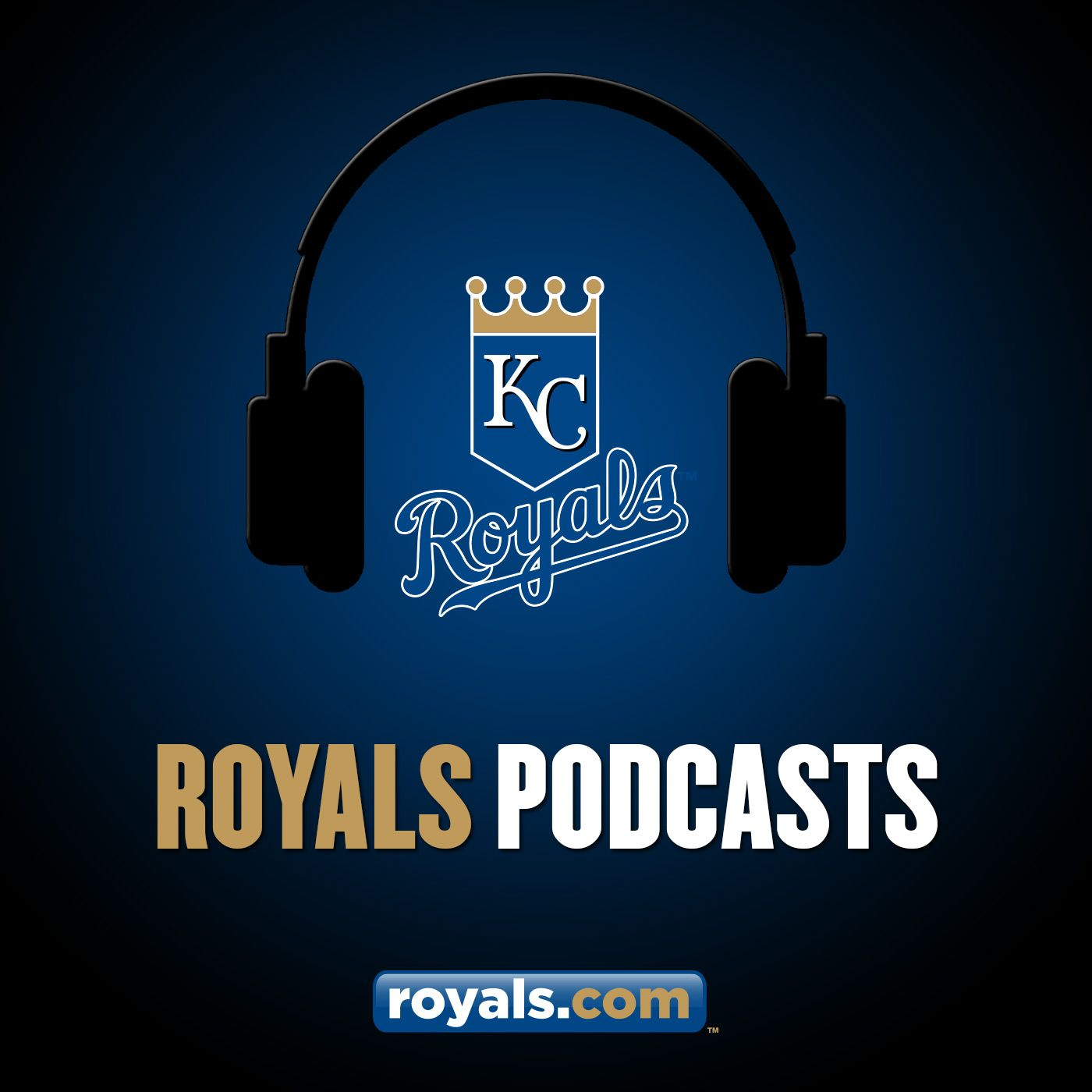 1/10/19: Royals Extras | Duffy looking to bounce back