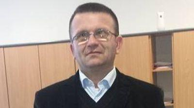 Рубинчо Видое Јованоски : Здравствени мерки со два аршина
