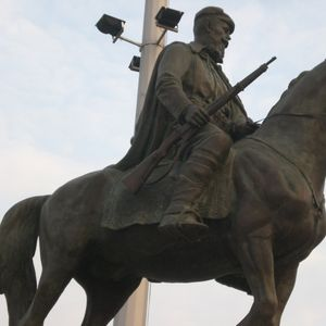 Македонскиот голем револуционердаме Груев (16)