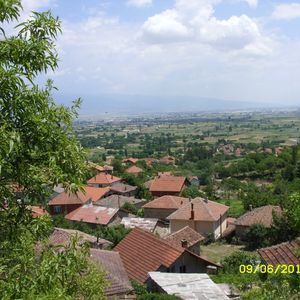 Светле (Стив) Стамевски – македонски бизнисмен во сад (3)