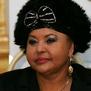 Есма Реџепова – Теодосиевска – кралицата на ромската песна (20)