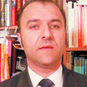 Личности ОД ПРЕСПА: Јанче Андоновски – автор на дела ЗА вистина на Долна ПРЕСПА (14)