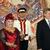 ЕСМА Реџепова – Теодосиевска –  Кралицата НА ромската песна (32)