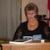 Корените на семејството Видиновски од Канада (3)