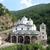 Митрополитот Кирил и неговата духовно-национална и црковна мисија ВО татковината  (31)