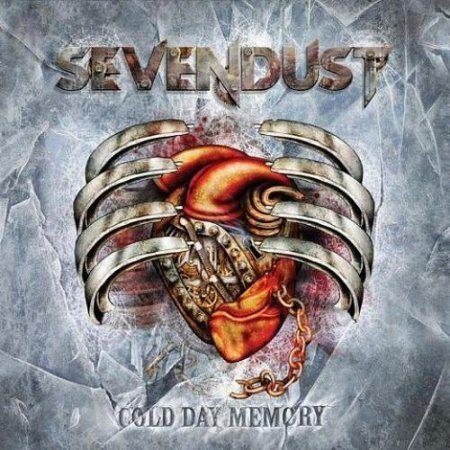 Sevendust - Cold Day Memory (2010)