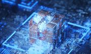 AI是如何改變世界的?竟然是從一個小小的晶体開始!