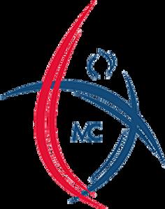 Muğla Cimnastik Kulübü