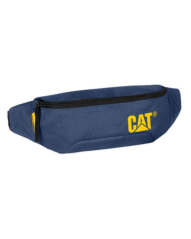 CAT 83615-184 ΤΣΑΝΤΑΚΙ ΜΕΣΗΣ BLUE