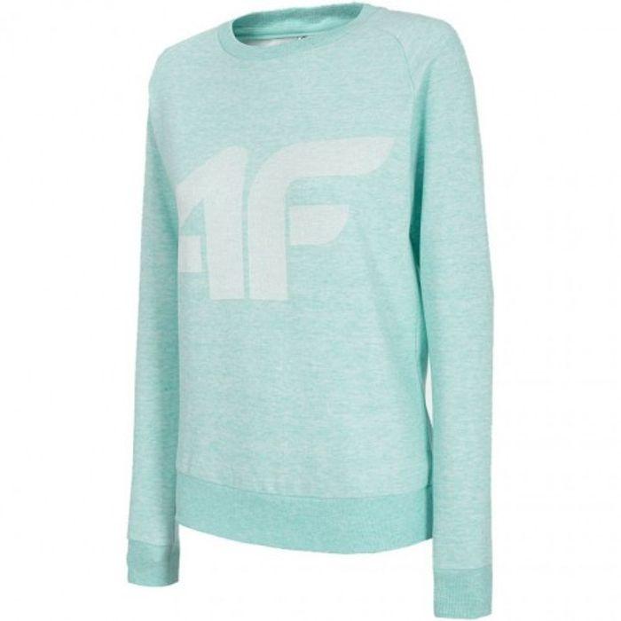 Sweatshirt 4F W NOSH4 BLD001 47M