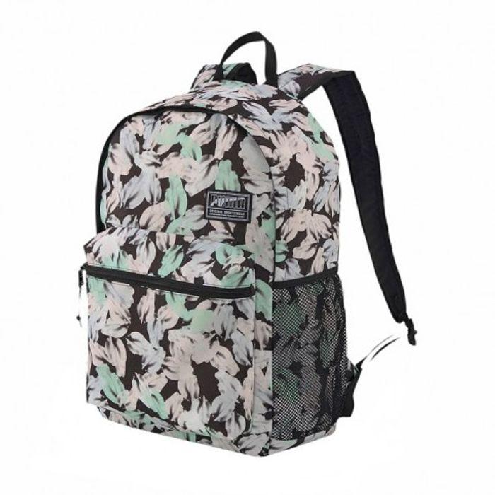 Puma Academy Backpack 075733-20