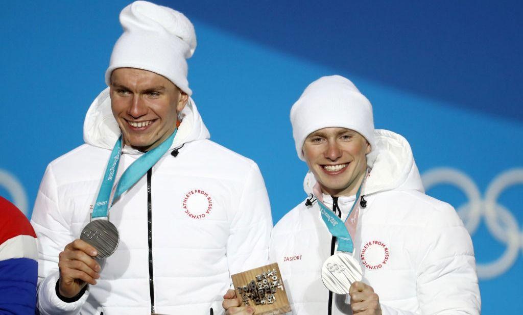 Наши герои Олимпиады: в кого мы верили и за кого болели