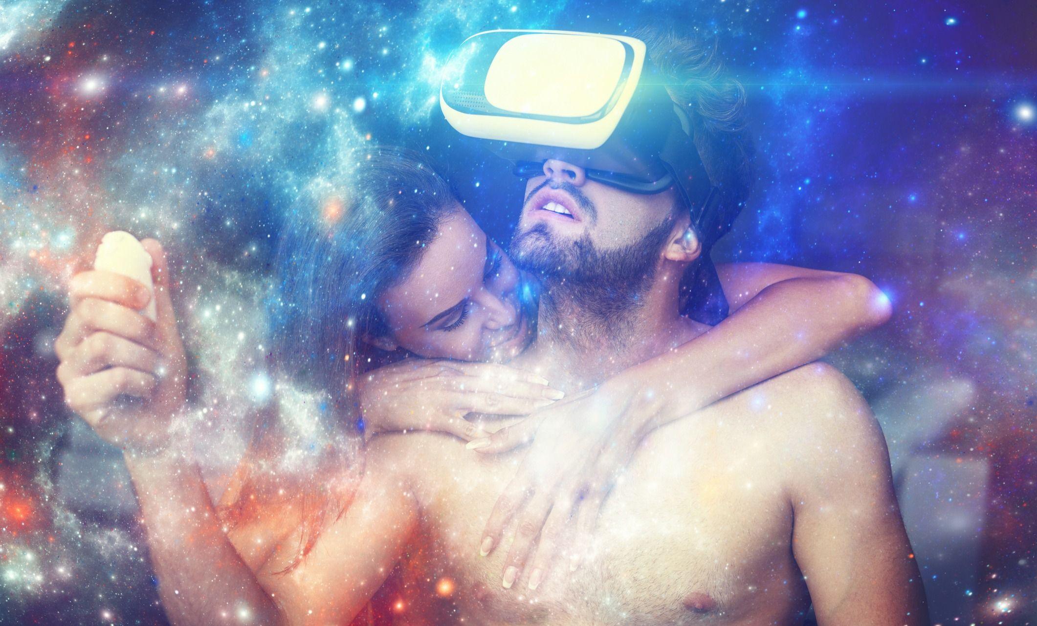 Нумеролог: «Поколение 2000–2029 скоро откажется от секса»