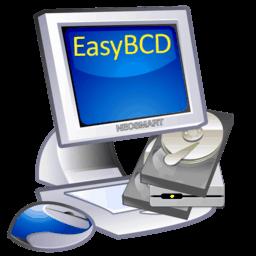 כלים ועזרים| המדריך המלא לתוכנה EasyBCD