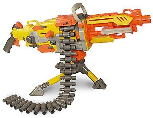 [Image: nerf-vulcan-gun1.jpg]