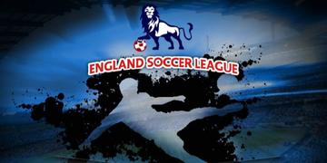 England Premiere League