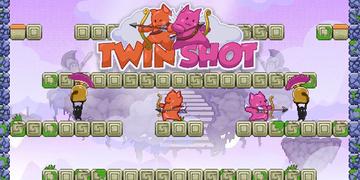 Twin Shot