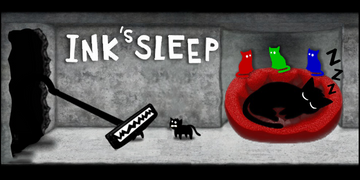 Ink's Sleep DEMO