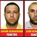 Исмаиловиќ не знае каде бил кога се случил масакрот, ама знае дека брат му е во Приштина