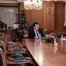 Заев по средбата со Мицкоски: Да се обединиме околу идејата за референдум