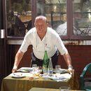 Си замина познат скопски угостител и урбана легенда