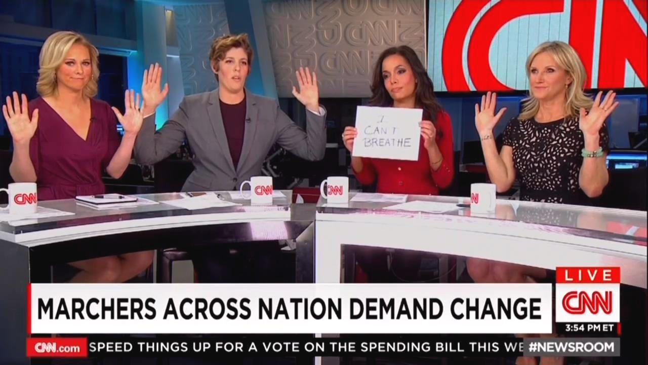 [Image: CNN%20Newsroom-HandsUpDontShoot-Dec13-b.jpg]