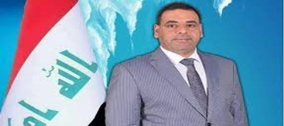 Salam al-Shammari: Continuing the situation without an internal solution will lead to the imposition of international solutions 796265-b80c92aa-90e8-4594-90ed-07ddaed8ba3e