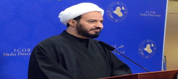 Al-Saadi: A new prime minister cannot be accepted from the political and partisan quotas themselves 804266-6e3b1fbf-9936-4466-b38b-927c35a0587b