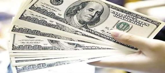 The central bank sells more than $ 259 million in the currency auction 804728-024aee97-ed11-443b-85b3-c972e28f558e