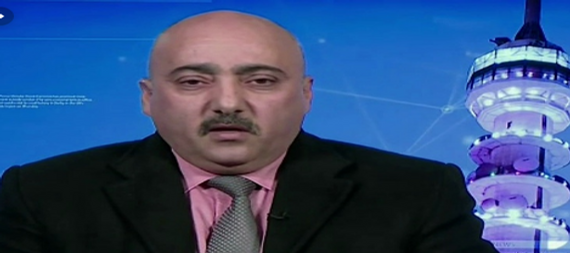 Financial expert for NINA: Iraq's agreements with China will contribute to the revival of the Iraqi economy again 805140-2b0bb8f6-cbf4-4fde-ace3-655000594d93