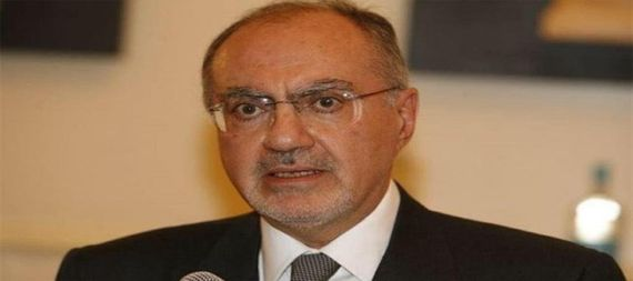 Minister of Finance: The money stolen from Iraq is sufficient to build several countries 860816-7fd4b63a-c451-45aa-81f7-83737984680a