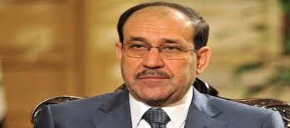 A responsible source in the office of the head of the State of Law coalition: Al-Maliki will head the coalition candidates in the 2021 elections within the governorate of Baghdad 864012-12f27029-8fea-4135-8457-6106d8b5adb5