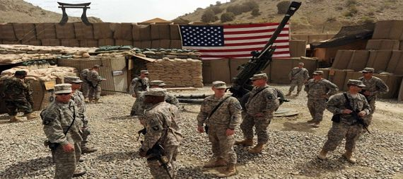 The American army begins its withdrawal from Afghanistan 816613-f26c0aef-3552-403f-a4e8-3bc54bfe8fc2