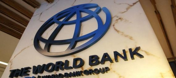 The World Bank approves $ 1.9 billion as the first emergency financing to tackle the Corona pandemic 821509-97c5390c-a418-4535-9a21-e43263e55f19