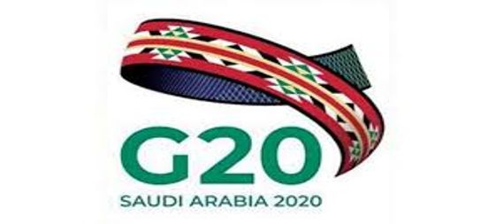 The G20 oil ministers hold an extraordinary meeting on Friday to ensure price stability 822351-a840e14e-cad3-4386-95ab-0a10da64242f
