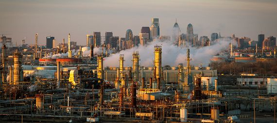 An American appeal to Saudi Arabia to reduce oil production 823319-6bfe9223-c871-4b1f-8aeb-3cf75f7476c7