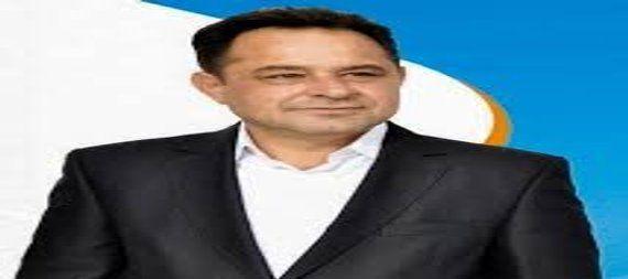 النائب سعد الحلفي يلمح الى وجود غايات سياسية ومادية وراء عمليات تفجير أبراج الكهرباء