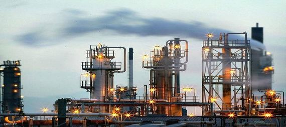 Oil prices are falling below $ 45 849829-8e19afd3-1278-42aa-b3a3-90cabe6934c1