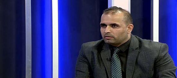 العراق.. برلماني يوضح كيف ستوفر الحكومة رواتب الموظفين