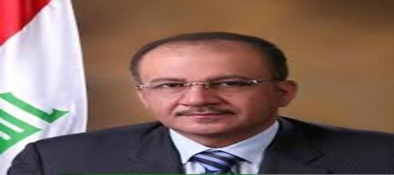 Thabet Al-Abbasi: The closure of the US embassy has negative consequences on all levels 859532-2c6059a5-e4c5-4d1f-8882-dbe84b37e355