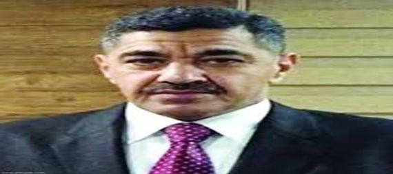 Hisham Al-Suhail to / Nina /: We will have a position if the new budget leaks are correct 877030-6b179bc3-7043-45a0-8c93-4c9bc2171d42