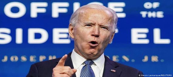 Washington: The Biden administration will help Iraq to consolidate its sovereignty 888256-d65ae80a-6c46-4011-a077-5394eb60b80a