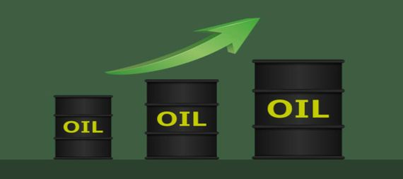 Oil is on the rise and optimism for the recovery of the global economy 890766-e6d81e11-6b35-4703-86f7-667ae2c6d618
