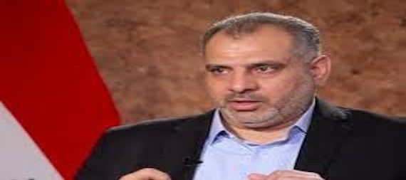 Adnan Al-Faihan: The budget will be voted on Saturday, in the presence of the Kurds or not 894657-b0a1b5ba-d847-4f0f-b0a2-08493cf1634f