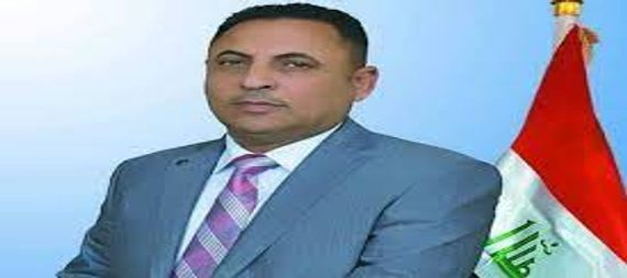 Al-Baiji: Raising the exchange rate of the dollar is a devastation for the poor and bloodsucking the Iraqi people cannot be accepted 895100-b0b17377-d328-48d8-b1de-ebb324866e77