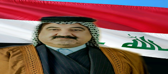 Al-Sihoud calls on the political blocs to support the state of law in its demand to restore the exchange rate of the dollar 895645-1dae0cc0-fc70-440e-8789-9b594aa2de4e
