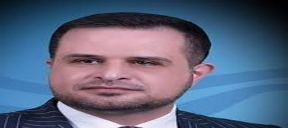 Hazem Al-Khalidi: We will initiate procedures to withdraw the powers of those who are not qualified in the event of continuing insistence on the decision to raise the price of the dollar 896133-459e846c-22c0-4997-a2e2-5ce43066d977