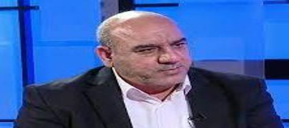 Head of the Badr Parliamentary Bloc: The debates on the budget are continuing ... and we hope that tomorrow's session will be decisive 896308-5761911d-68e3-48fa-acf5-fff21eb4709e