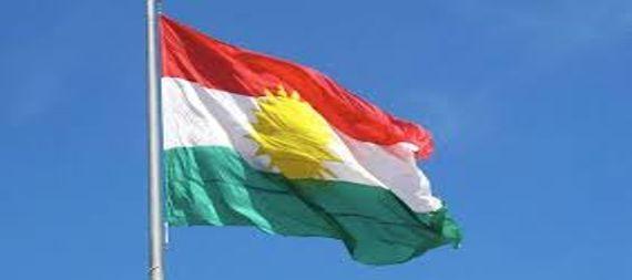 كردستان : مصادقة الموازنة خطوة إيجابية لتقدم العلاقات بين حكومتي الاقليم والمركز