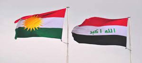 Kurdistan Finance agrees to implement financial obligations within the framework of the Federal Budget Law for the year 2021 900016-27a4b494-3a81-4871-ba12-6306da1155b7